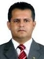 Dep. Federal Valtenir Pereira, presidente do PSB/MT